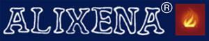 Fabricante accesorios de chimenea - Alixena